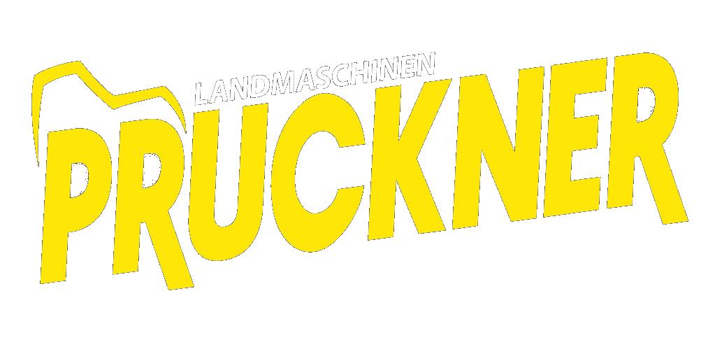Vorführer - Pruckner Landmaschinen