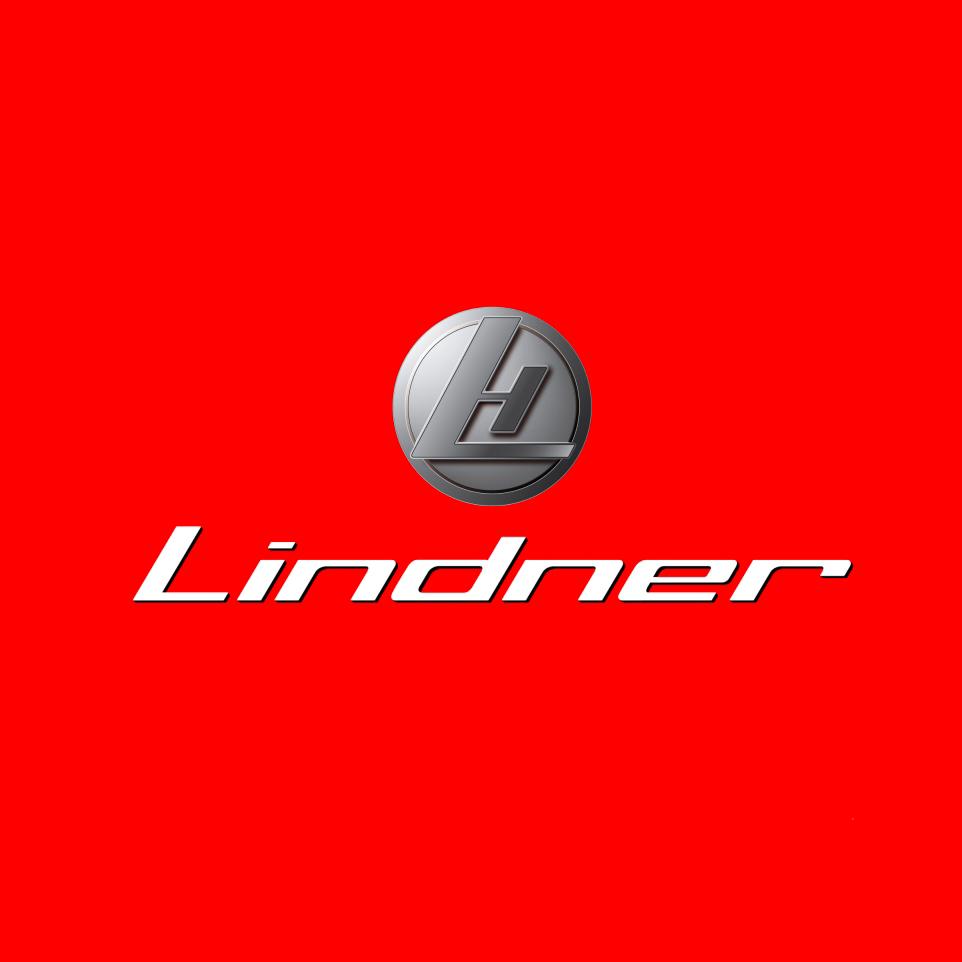 Top Produkte - Pruckner Landmaschinen #II_36
