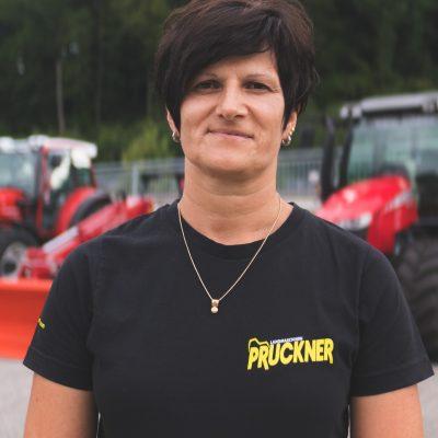 Anita Höhlmüller