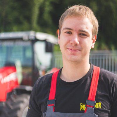 Christian Tanzer