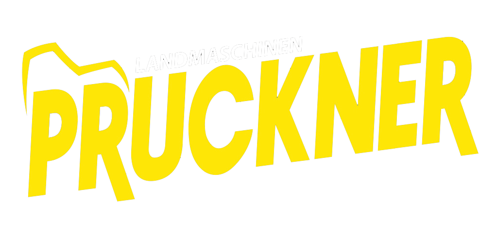 Maschinen-Übergaben - Pruckner Landmaschinen
